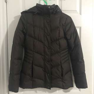 Tommy Hilfiger Winter Jacket