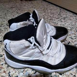 🚚 限時特價 Air Jordan 11「Concord」
