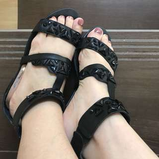 STACCATO SIZE 36