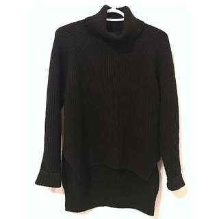 Wilfred Free Lin Sweater