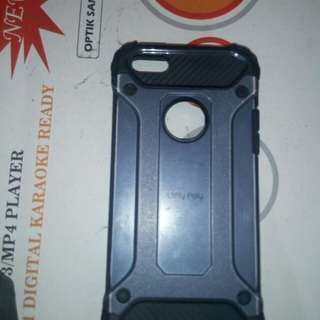 Hardcase 2nd iphone 5 /5s