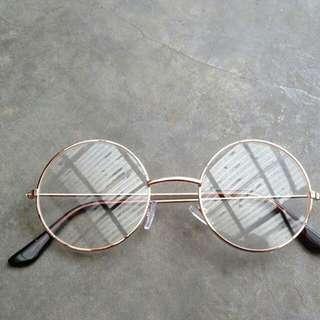 GET 3 Kacamata Frame kacamata korea