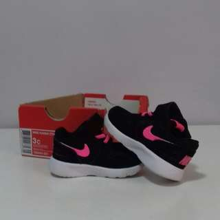 Nike Kaishi (TDV) Original