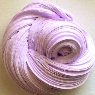 🍥 lavender cloud cream 🍥