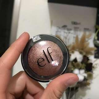 🚚 Elf 眼影