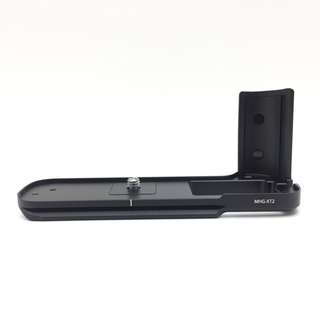 Fujifilm MHG-XT2 Hand Grip For X-T2