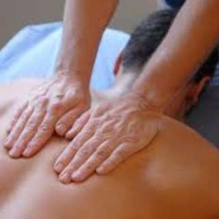 Traditional Indonesian Massage (90 minutes) for men only
