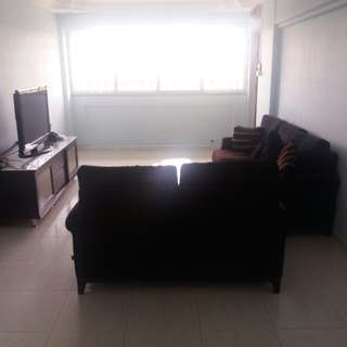 4rm A model for sale next to MRT station