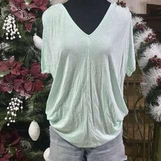 Ladies' blouse