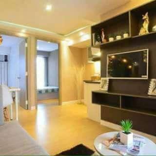 Urban Deca Homes Manila Rent to Own