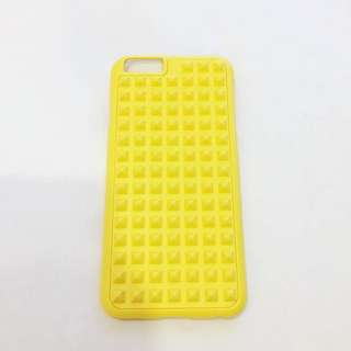 Lego-like Spikes iphone 6/6s CASING