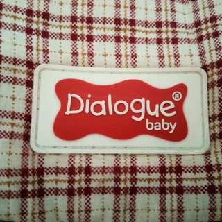 Baby Dialog