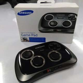 Samsung Wireless Game Pad For Android and Windows7, 8, 8.1, 10