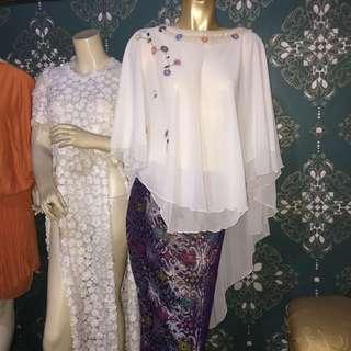Ig:merr_clothing