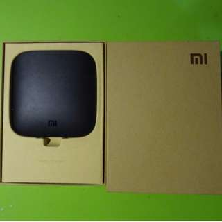 Xiaomi Mi Box MDZ-16-AB
