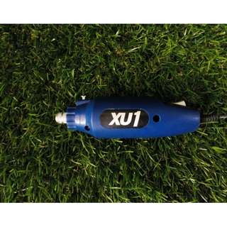 Mini Rotary Tools XU1 12V Power Tools Old Stock