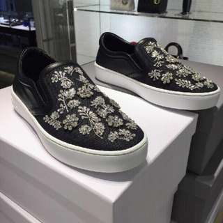 Dior Happy Shoes Size 38.5
