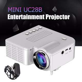 UC28B-Portable-Mini-Multimedia-LED-Projector-Home-Theater-Cinema-TF-USB-TET-LCD