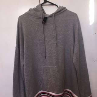 Factorie hoodie size M
