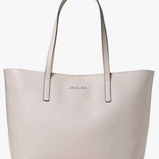 Mk emery tote bag