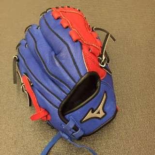 Mizuno 兒童棒球手套