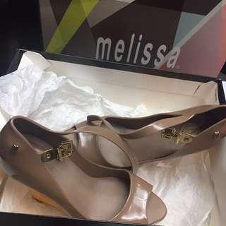 Melissa Prism