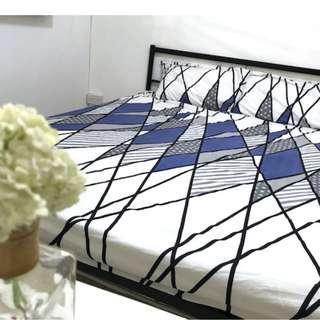 Yishun Room for Rent
