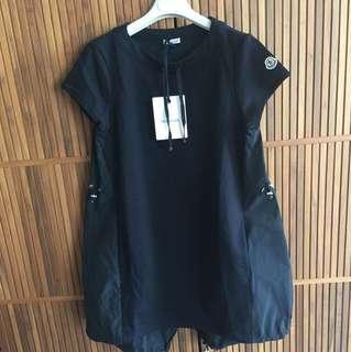 Moncler Dress New Authentic 💯 %