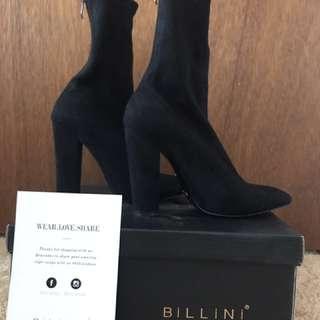 Billini Octavia Boots