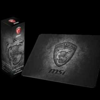 🚚 GAMING Shield Mousepad 電競滑鼠墊
