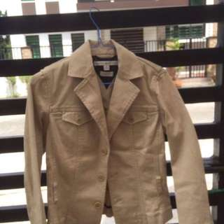 Tommy Hilfiger Jacket/Coat