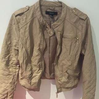 Jacket size m