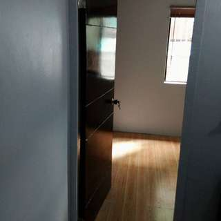3 Units For Sale Mandaluyong