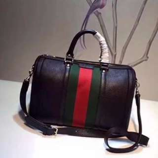 GUCCI Bag / Authentic >>> PLEASE READ Bio and Product details carefully