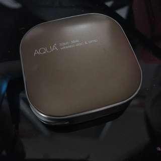 99%NEW Nexum Aqua+ 微型藍牙耳擴