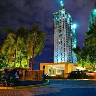 Kasara Urban Resort Free site viewing  No downpayment No Reservation Fee