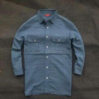 Lafuma Casual Shirt