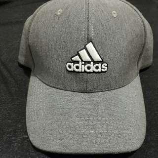 Adidas Cap Flexfit Hat