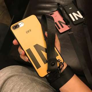 OppoR11s Cover/ OppoR9plus Case/ Oppo R9s Cover With Straps