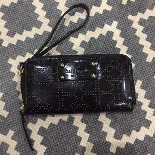 Kate Spade Jazzy Wallet