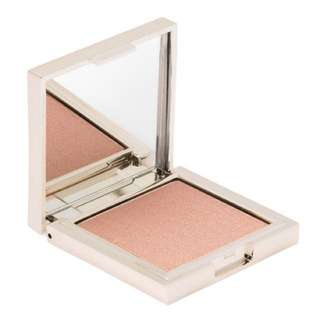 💥JOUER COSMETICS Powder Highlighter in Rose Gold
