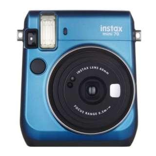 Camera. Brand new Fujifilm Instax Mini 70 with Bag