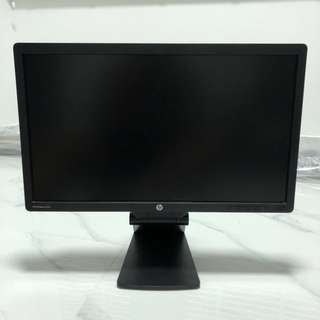 HP EliteDisplay E231 HD Monitor