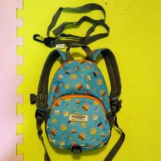 Baby Bag Leash