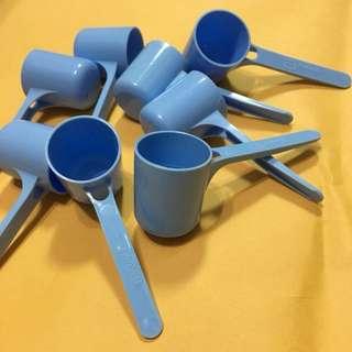 Measuring spoon (Abbott) Formula Milk