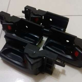 Myvi original inner door grab