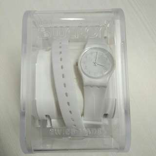 swatch lilit