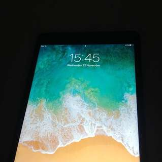iPad mini 32 GB Brand new
