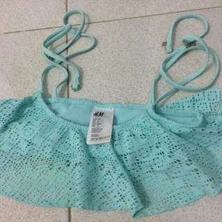 size S-M