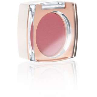 Flower beauty Win Some Rouge Some Crème Blush in Elegant Azalea